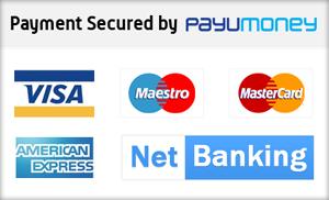 kaveri net banking