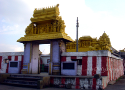 Gopalaswamy Temple