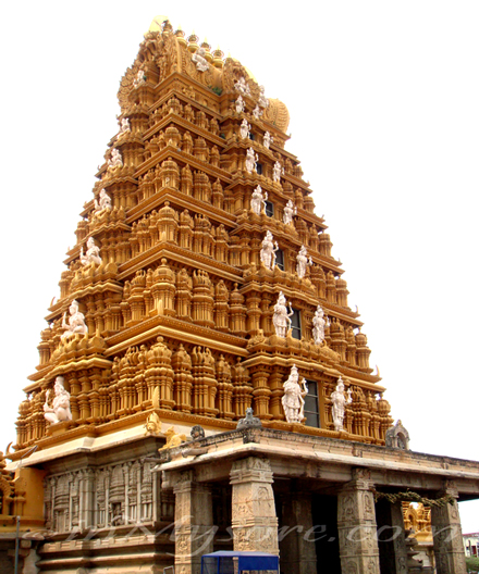 industries temple