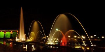 Mysore Tour Package from Mysore