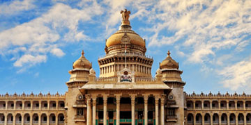 Bangalore Ooty Tour Package from Bangalore